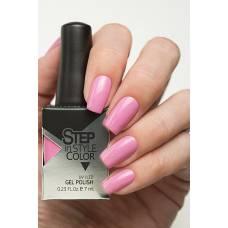Step - Gel Polish 11