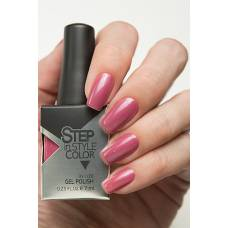 Step - Gel Polish 12