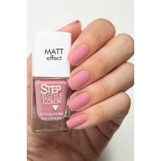 Step - Matt Le 70