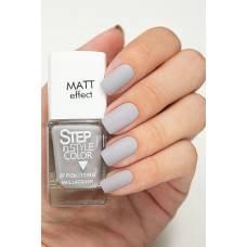 Step - Matt LE 72