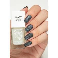 Step - Matt LE 75