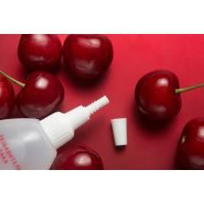 Средство для разбавления лака (30 ml)