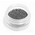 10 - чёрные металлические бульонки (размер 0.6)