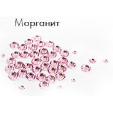Стразы микс 03-Морганит