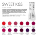 Sweet Kiss Le178 - Never Doubt I Love