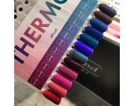 Thermo Gel