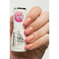 Thermo Gel LE 144