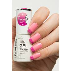 Thermo Gel LE 145