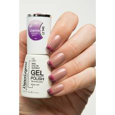 Thermo Gel LE 146