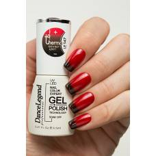 Thermo Gel LE 147