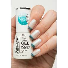 Thermo Gel LE 148
