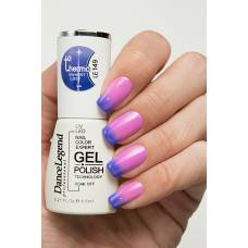 Thermo Gel LE 149