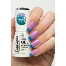 Thermo Gel LE 150