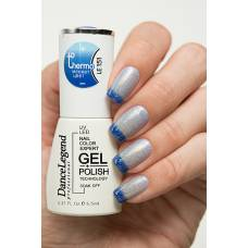 Thermo Gel LE 151