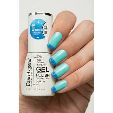 Thermo Gel LE 152