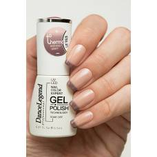 Thermo Gel LE 153