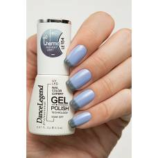 Thermo Gel LE 154