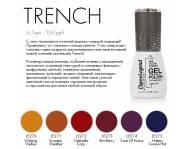 Trench Gel
