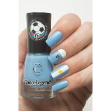 World Cup 06-Daisy Cutter